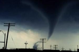 tornado-1-1